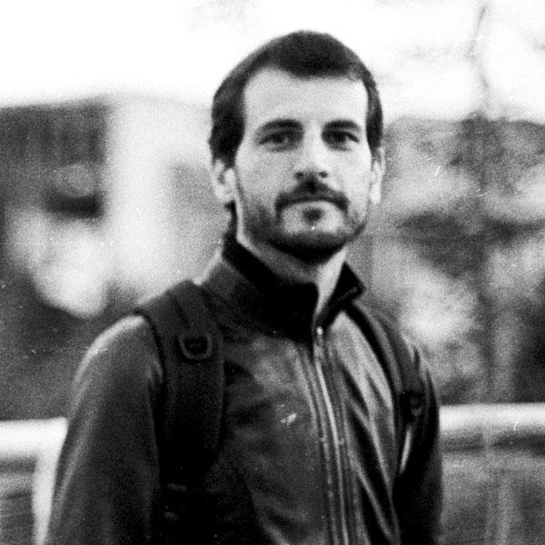 Eugenio Santangelo